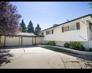 2779 W Marcus Rd, West Valley City image