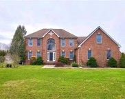 695 Rasleytown, Plainfield Township image