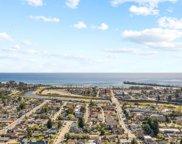 318 Soquel Ave C2, Santa Cruz image