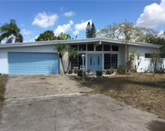 4347 S Atlantic CIR, North Fort Myers image