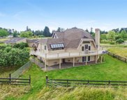 39817 218th Ave SE, Enumclaw image