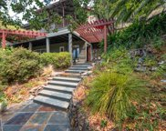 35 Bayview Road, Kentfield image