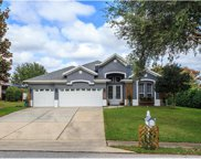 11703 Grand Bay Boulevard, Clermont image