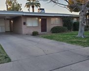 2708 N 26th Place, Phoenix image