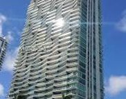 460 Ne 28th Street Unit #3808, Miami image