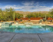 11957 E Summer, Tucson image