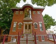 3100 South Racine Avenue, Chicago image