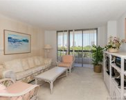 3400 Ne 192nd St Unit #411, Aventura image