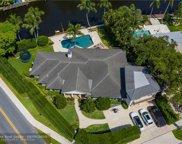 1138 S Rio Vista Blvd., Fort Lauderdale image