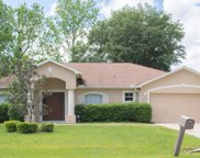 66 Pine Grove Dr, Palm Coast image