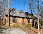 3400 Cottage Place, Greensboro image