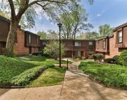 13531 Coliseum, Chesterfield image