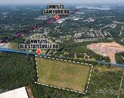 011-032-13 Old Statesville  Road, Huntersville image