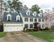 3824 Sweeten Creek, Chapel Hill image