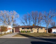 7170 Canosa Court, Westminster image