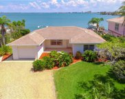 4535 Plaza Way, St Pete Beach image