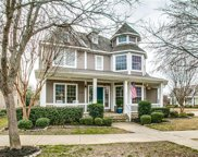 8500 Olmstead Terrace, North Richland Hills image