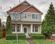 2508 87th Ave NE, Lake Stevens image