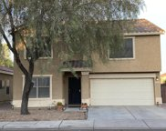 6161 S Bell Place, Chandler image