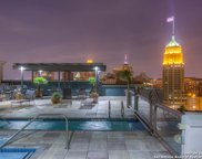 230 Dwyer Ave Unit 203, San Antonio image