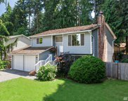 5710 151st Place SW, Edmonds image