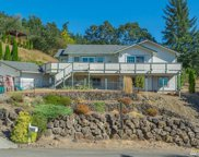 205 SE Winchester Hill Dr, Chehalis image