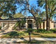 411 Deer Pointe Circle, Casselberry image