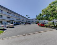 2431 Canadian Way Unit 49, Clearwater image