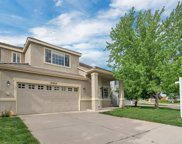 19463 East Hollow Creek Drive, Parker image
