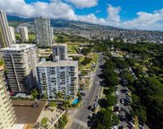 204 Kapahulu Avenue Unit 402, Honolulu image