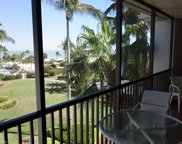 1501 Middle Gulf DR Unit I404, Sanibel image