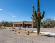10011 N Orange Ranch, Tucson image