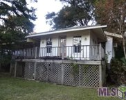 2525 Riverview Dr, Denham Springs image
