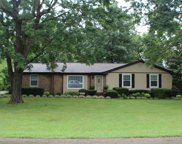 1277 Woodvale Dr, Gallatin image
