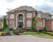 655 Lysander Ct, Brentwood image