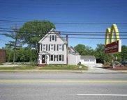 111 Loudon Road, Concord image