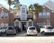 120 Brentwood Dr. Unit E, Murrells Inlet image