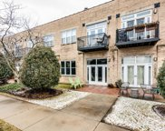 5823 North Ravenswood Avenue Unit 103, Chicago image