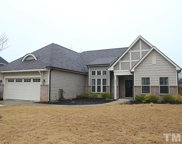 8724 Coyote Melon Drive, Angier image