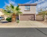 3486 S Conestoga Road, Apache Junction image