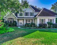 2200 Wentworth Dr, Myrtle Beach image