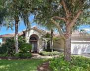 13016 Milford PL, Fort Myers image