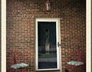 4848 Catskill Dr, Old Hickory image