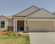 3157 NOBLE CT, Green Cove Springs image