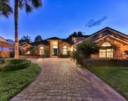 1300 Wellington Terrace, Maitland image