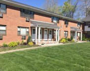15 COLONIAL DR, Little Falls Twp. image