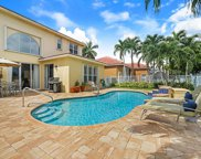 5938 Bay Hill Circle, Lake Worth image