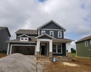 3368 Vinemont Drive #1550, Thompsons Station image