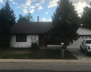 9751 West 74th Place, Arvada image