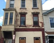 35 MAIN ST, Cohoes image